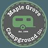 MapleGrove Logo-sq-100