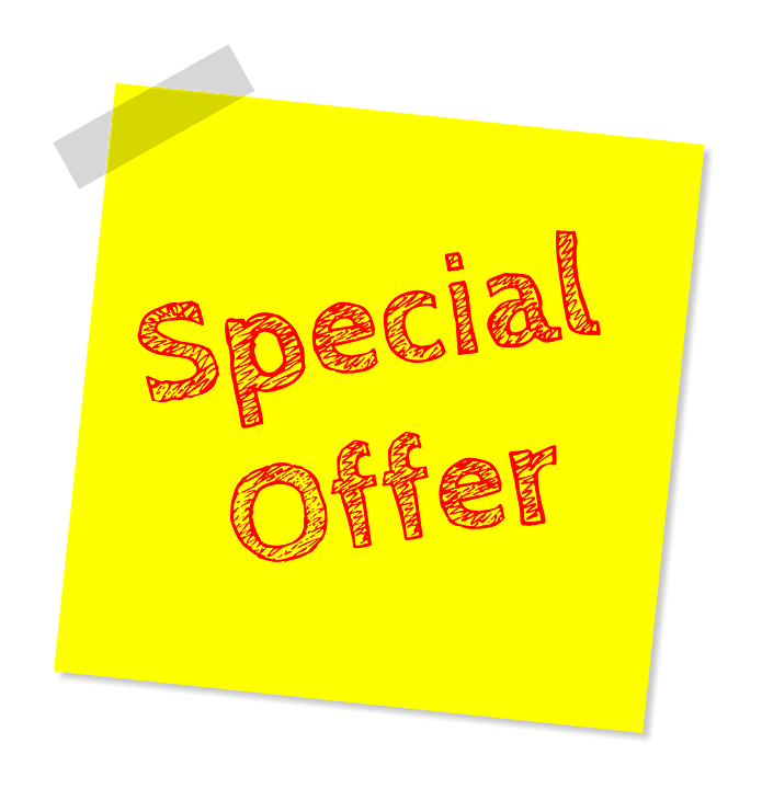 special-offer-1422378_960_720